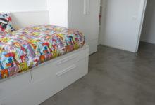 galeria-dormitorios-12