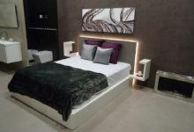 galeria-dormitorios-4