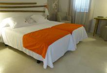 galeria-dormitorios-5