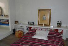galeria-dormitorios-6