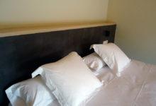 galeria-dormitorios-9