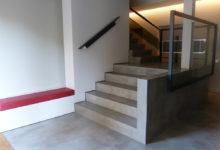 galeria-escaleras-11