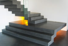 galeria-escaleras-2