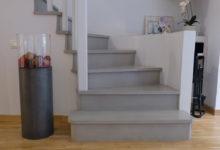 galeria-escaleras-3