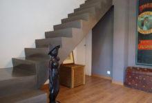 galeria-escaleras-5