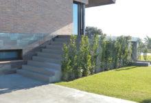 galeria-escaleras-6
