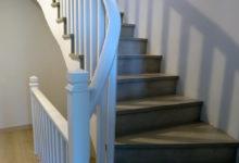 galeria-escaleras-7
