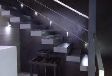 galeria-escaleras-8