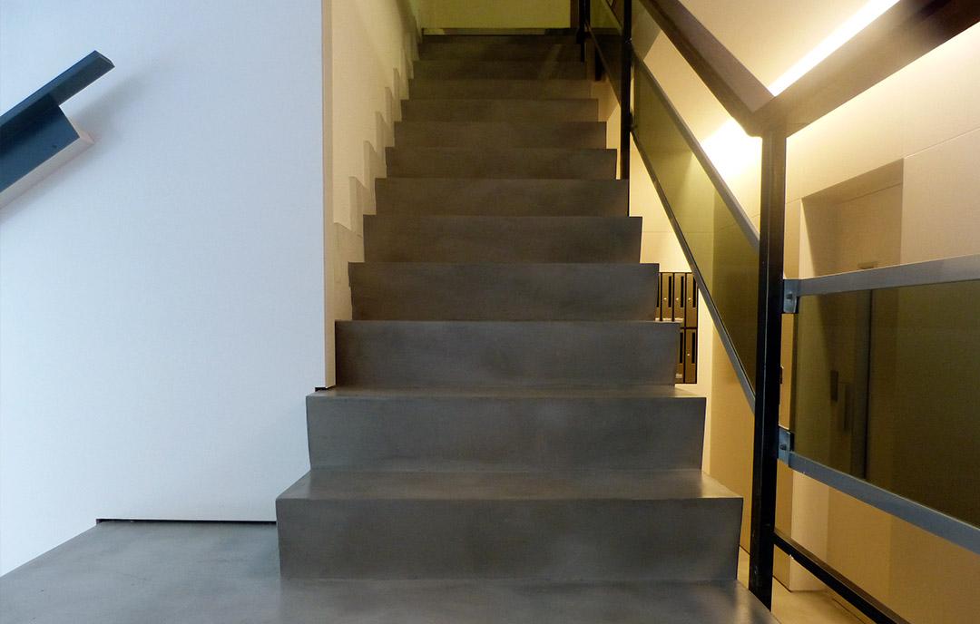 galeria escaleras 11 - Fotos De Escaleras