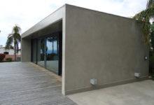 galeria-exteriores-10