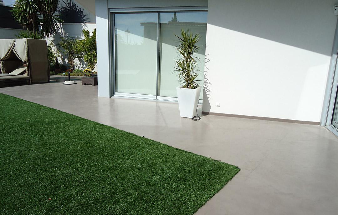 Pavimentos para terrazas exteriores hoteles pavimentos - Pavimentos para exteriores ...