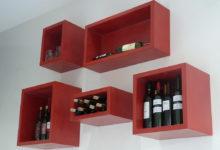 galeria-mobiliario-4