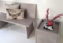 galeria-mobiliario-5