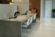 galeria-mobiliario-8