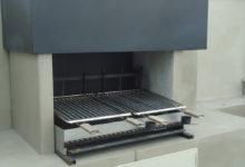 galeria-mobiliario-9