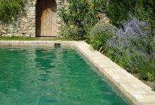 galeria-piscinas-1