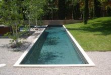 galeria-piscinas-2