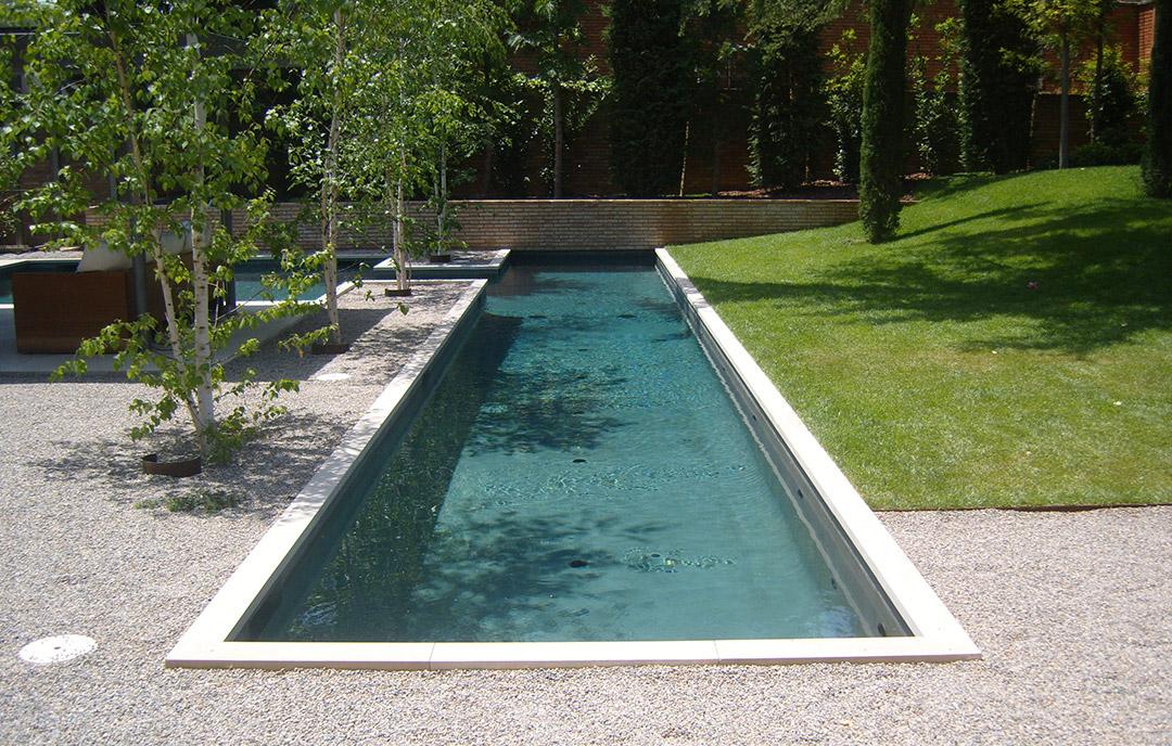 Suelos piscinas exteriores pavimentos exteriores de for Piscinas exteriores