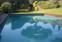 galeria-piscinas-4