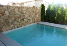 galeria-piscinas-5