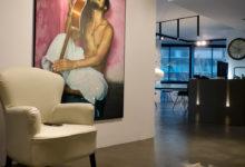 galeria-salones-12