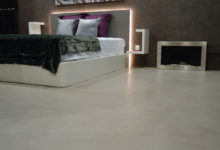 galeria-suelos-0