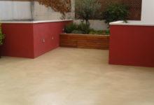 galeria-suelos-10