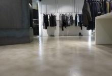 galeria-suelos-3