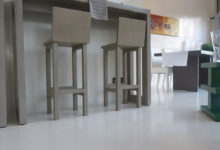 galeria-suelos-5