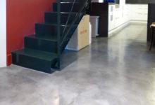 galeria-suelos-6
