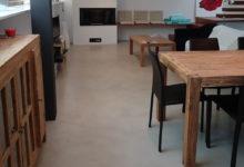 galeria-suelos-8