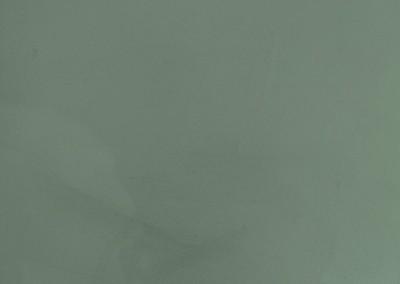 microcemento ingremic color gris cemento