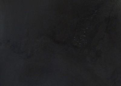 microcemento ingremic color gris plomo