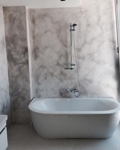 ideas-para-decorar-paredes-aguas