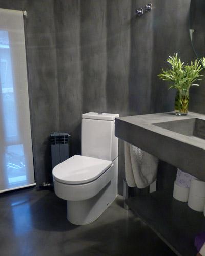 ideas-para-decorar-paredes-moderno