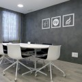 ideas-para-decorar-paredes-portada
