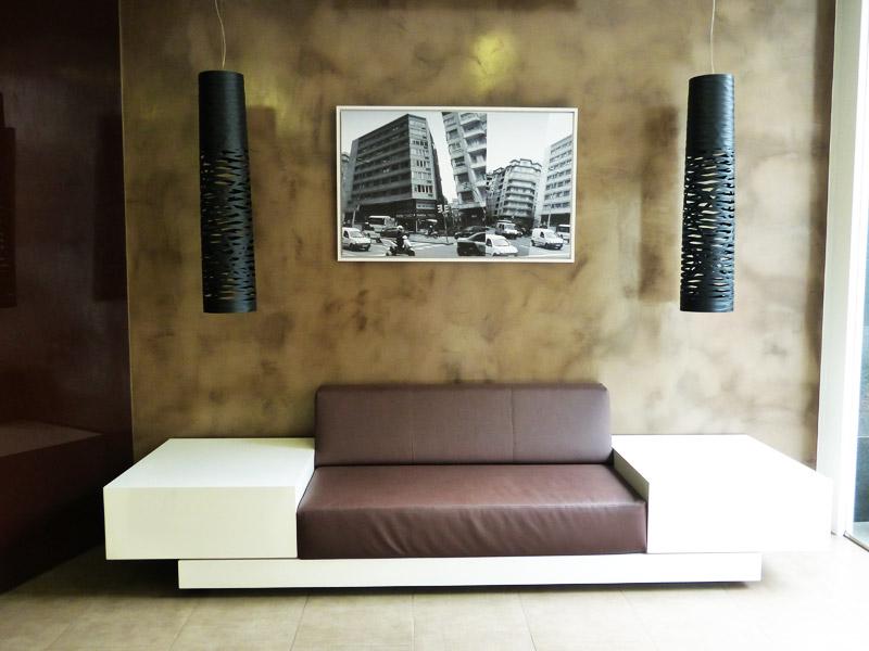 ideas-para-decorar-paredes-rustico