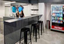galeria-locales-comerciales