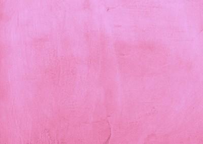 microcemento ingremic color malva