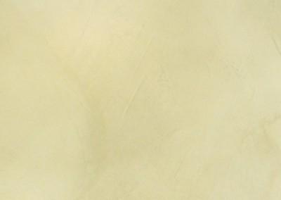 microcemento ingremic color mantecado