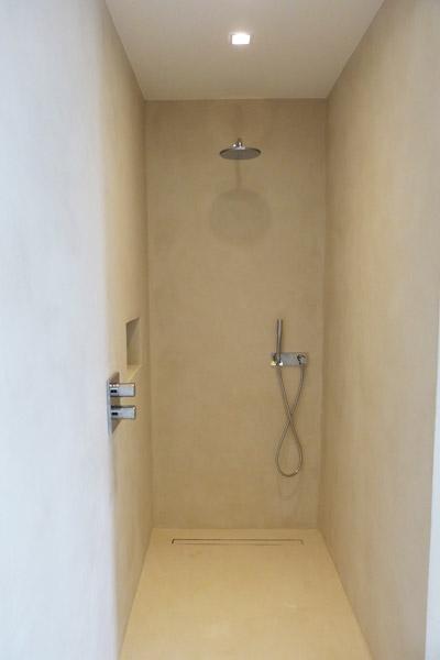 microcemento-en-platos-de-ducha-3