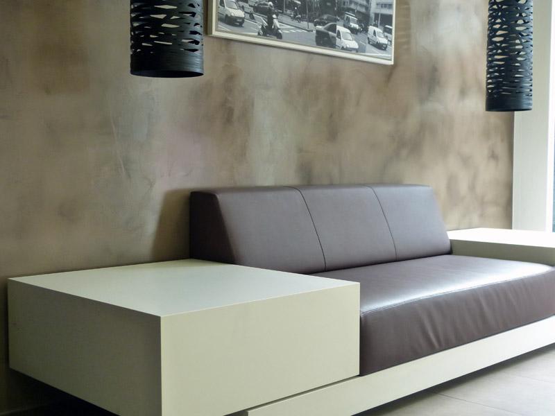 microfine-microcemento-para-paredes-5