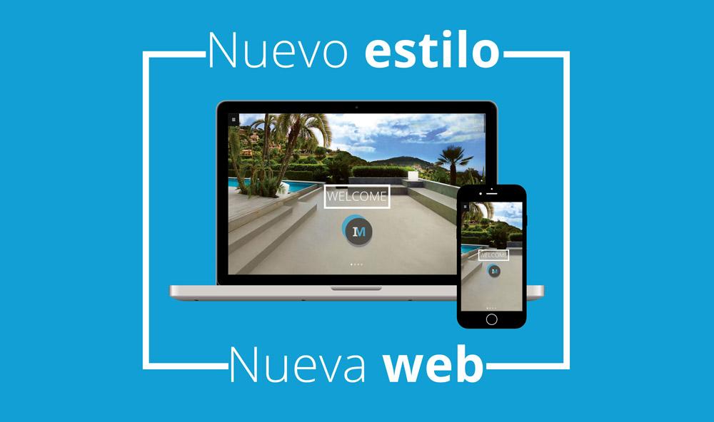 nueva-pagina-web