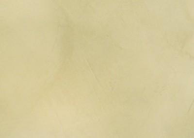 microcemento ingremic color perla paris