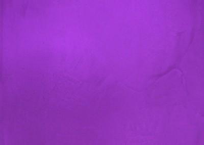 microcemento ingremic color purpura