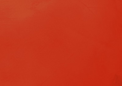 microcemento ingremic color rojo maya