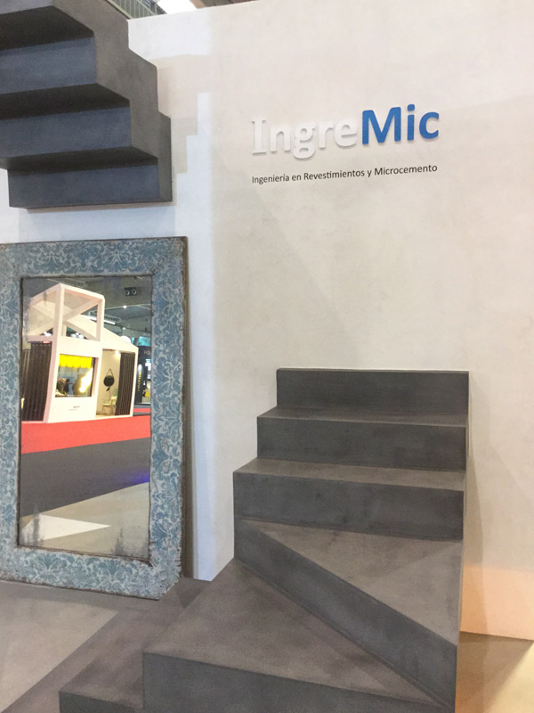 showroom-microcemento-ingremic-5