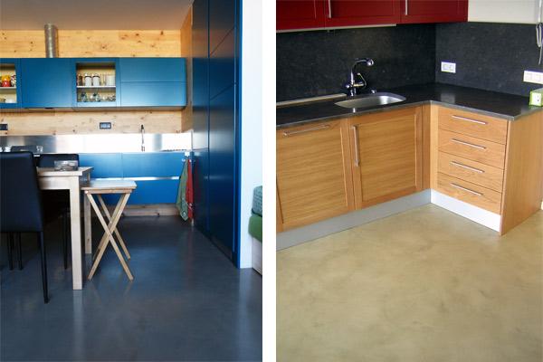 suelos-para-cocinas-microcemento2