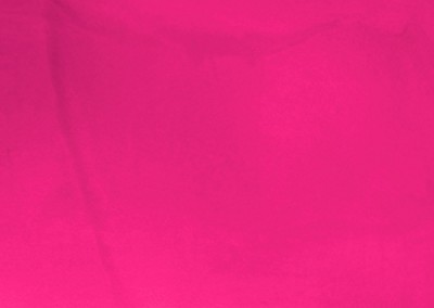microcemento ingremic color telemagenta ral 4010