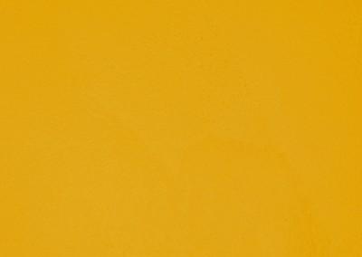 microcemento ingremic color topacio